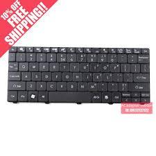 <b>Наклейка на клавиатуру</b> в Таиланде - купить недорого в ...
