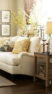 Best 25 fortable living rooms ideas on Pinterest