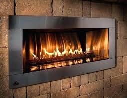 valor gas fireplace inserts reviews