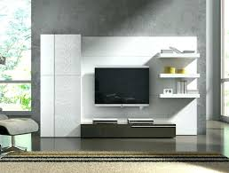 modern wall unit new designs for living room built in bedroom tv units uk