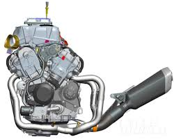 tech analysis ia s latest engines rsv4 rf tuono 1100 v4 ia rsv4 rf engine cad illustration