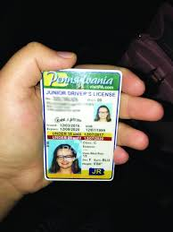 To In News Enforce Real Id 2020 Wild Pennsylvania Act – Cat