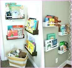 ikea kids book shelf e rack books book rack kids book shelf image result for e ikea kids book shelf
