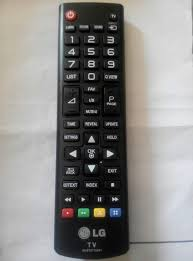 lg tv remote control functions. lg led tv lcd remote control (works for all led/lcd/plasma lg tv functions