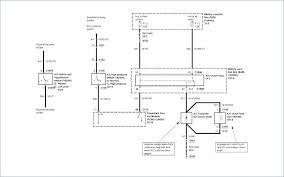 2007 klx 250 wiring diagram ford fuse box e perkypetes club KTM 250 at Klx 250 Wiring Diagram