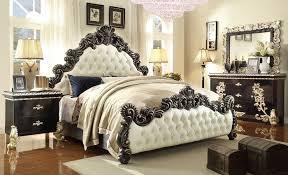 King And Queen Bedroom Decor Bedroom Collection Sets Queen Bedroom Set A Best Home Decoration
