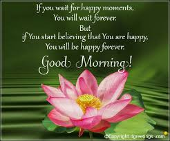 Pleasant Good Morning Quotes Best Of Good Morning Messages Good Morning SMS MSG Wishes Dgreetings