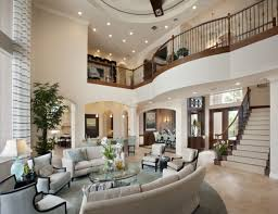 Luxury Living Room Furniture For Modern HouseModern Luxury Living Room Furniture