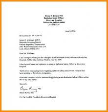 Heartfelt Resignation Letter Extraordinary Download Now Heartfelt Resignation Letter Heartfelt Letters
