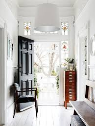 Small Picture Best 20 Australian homes ideas on Pinterest Big houses exterior