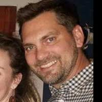 Charles Glenn - Service Technician - OFFSHORE MARINE ELECTRONICS   LinkedIn