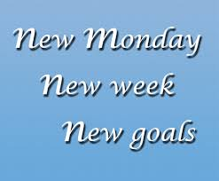 Happy Monday Morning Quotes With Images Photos Quotesplant Simple Monday Morning Quotes