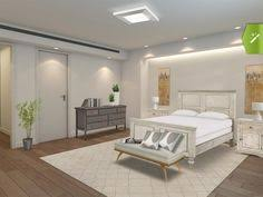 20 Best Homestyler images | App design, Application design, Interior ...