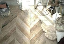 wood looking tile flooring woen floor tiles design laminate flooring cost faux wo rubber engineered floor tile wo look
