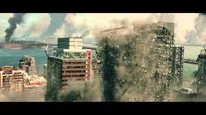 San Andreas Fayı Türkçe Altyazılı Yeni Fragmanı - YouTube