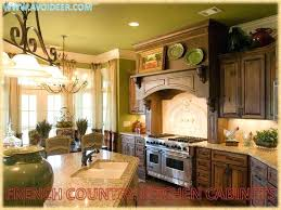 Country Style Kitchen Ideas Unique Best Rustic Country Kitchen