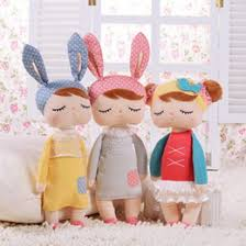 <b>Mini</b> Dolls Collection Coupons, Promo Codes & Deals 2019 | Get ...