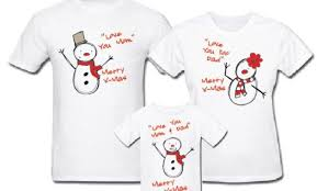 Tee Shirt Design Ideas Custom T Shirt Design Ideas For Chrismast