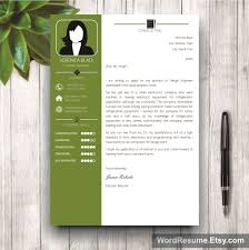 Modern Creative Resume Example 20 Blank Cover Letter Template Best Of Resume Example Modern