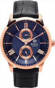 Наручные <b>часы Royal London</b> (Роял Лондон) - купить по ...