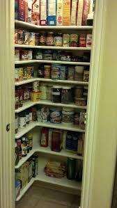 kitchen pantry closet 5 storage boosting kitchen pantry ideas kitchen pantry cabinets