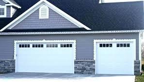 overhead door birmingham garage doors large size of garage door archives garage doors home garage wooden