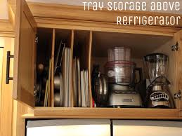 Shelves Above Kitchen Cabinets Pots And Pans Storage Archives Village Home Stores