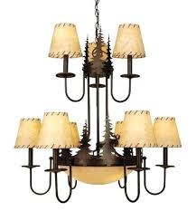 2 tier chandelier 2 tier chandelier w shades 2 tier crystal chandelier 2 tier iron chandelier