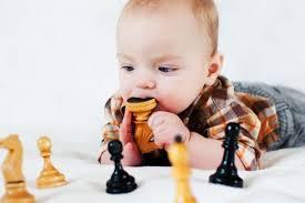 Картинки по запросу шахматы детям фото