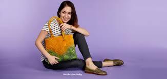 <b>Spring</b> Step <b>Shoes</b> Official - Comfort Fashion <b>Shoes</b> For <b>Women</b> ...