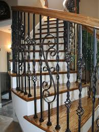 Small Picture 196 best Stairs and Home Elevators images on Pinterest Stairs