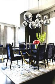 painted dining room furniture ideas. Home Decor Interior Design Colour Showroom Dining Room · Breakfast Furniture Ideas Painted P