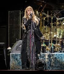 Review Fleetwood Mac Rod Laver Arena Melbourne