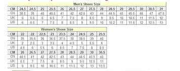 Soccer Boot Size Chart 2019 2019 Mens Soccer Cleats Superfly 7 Elite Se Neymar Fg Soccer Shoes Outdoor Mercurial Vapors 13 Elite Fg Cr7 Football Boots From Ccl2013 48 23