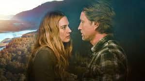 Virgin River' season 3: Plot, cast ...