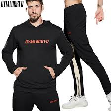 GYMLOCKER Official Store - Amazing prodcuts with exclusive ...