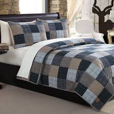 Ridgecrest Plaid Quilt Set & Ridgecrest Plaid Quilt Set. Ridgecrest Quilt Set Multi Warm. Click to expand Adamdwight.com
