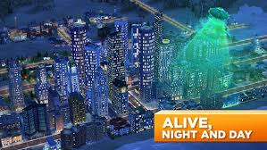 simcity great works guide simcity buildit cheats tips strategy guide to build the ultimate