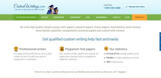 essay writing service essay writing service reviews custom writings have appeared on the 123 essay review website a number of times they do not generate the best essay writing service reviews but each year