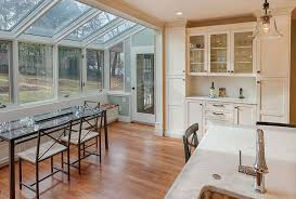 Other Brilliant Sunroom Dining Room Intended Other Can Save Electric Energy  During The Day Sunroom Dining