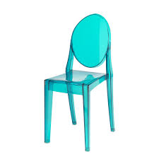 replica chairs  victoria ghost armchair  dining chairs  nick