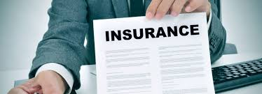 Here are the 2019 limits: Are Life Insurance Premiums Tax Deductible For Self Employed Compare Life Insurance