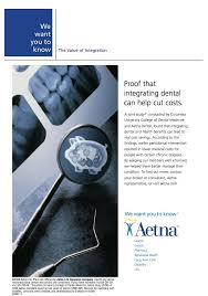 print ad health insuranceprint
