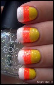 108 best Novel Nail Art images on Pinterest | Pretty nails ...