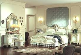 white victorian bedroom furniture. White Victorian Bedroom Furniture Nice Decoration Set Best Ideas About On . O