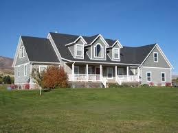 Cape Cod House Plans With Attached Garage   So Replica Houses Cape Cod House Plans With Attached Garage