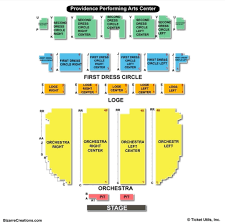 Unbiased Wilbur Theater Seating View Gershwin Theater New