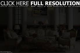 french living room furniture decor modern: chab chic white country living room french style living rooms luxury modern french