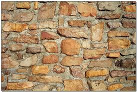 Rock wall design 18 decor ideas in rock wall design