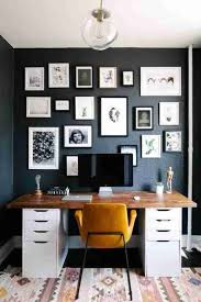 inspirational office decor. Inspiring Home Office Decorating Ideas Decor Inspirational